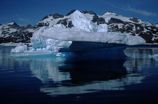 Grönland_Abenteurer_Jürgen_Sedlmayr_133