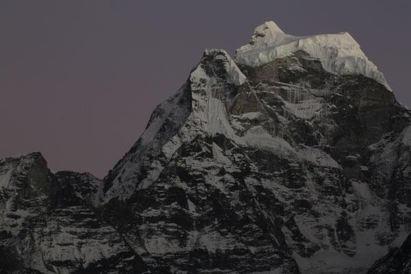 Fotogalerie_Nepal_Everest2_Abenteurer_Jürgen_Sedlmayr_149