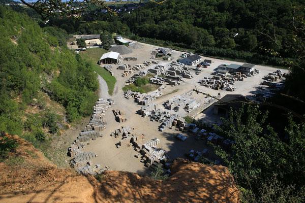 Luftbilder-DER-FOTORAUM-Immobilienfotograf-Juergen-Sedlmayr-HQ