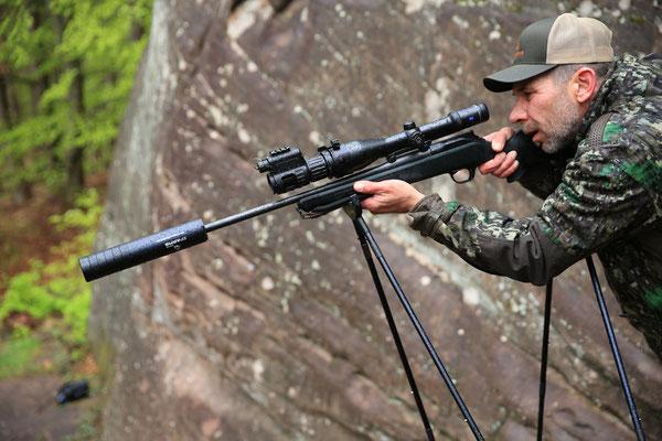 EPArms-Schalldaempfer-Waffen-Jagd-Shooting10