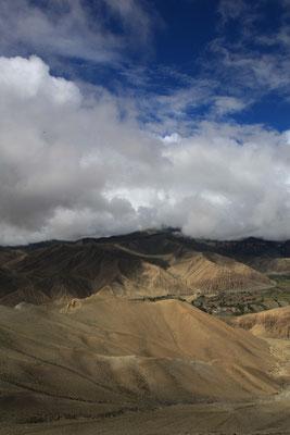 Nepal_UpperMustang_Jürgen_Sedlmayr_452