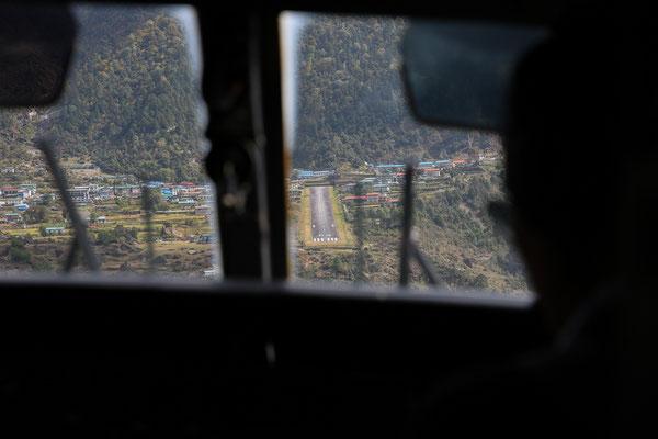 Nepal_Everest1_Reisefotograf_Jürgen_Sedlmayr_21