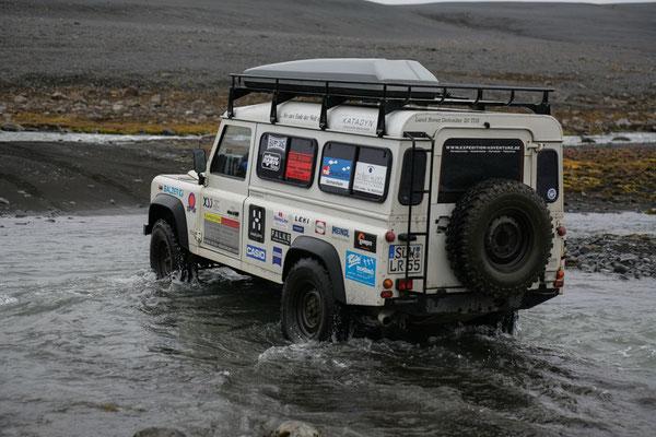 Land_Rover_Fotograf_Jürgen_Sedlmayr_uj