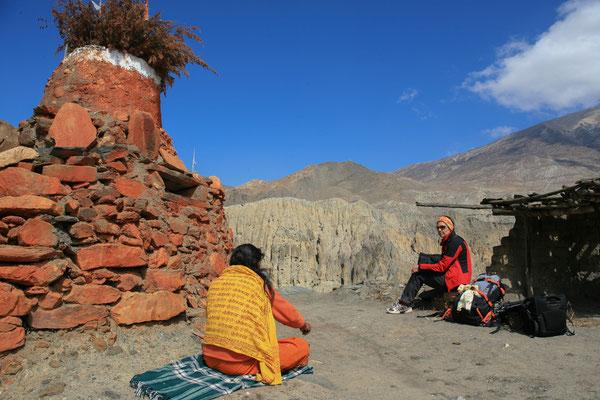Nepal_Mustang_Expedition_Adventure_Abenteurer_Jürgen_Sedlmayr_223