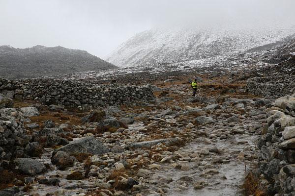 Nepal_Everest4_Der_Fotoraum_Jürgen_Sedlmayr_235