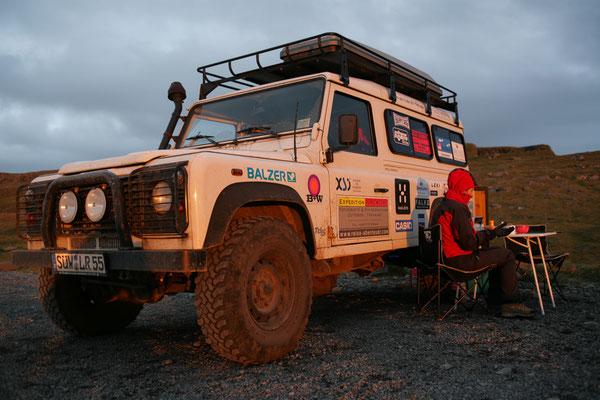 Land_Rover_Der_Fotoraum_Jürgen_Sedlmayr_ui