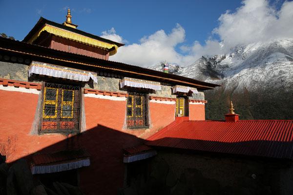 Unterwegs_Himalaya_Jürgen_Sedlmayr_Expedition_Adventure_69
