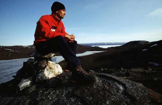 Grönland_Reisefotograf_Jürgen_Sedlmayr_86