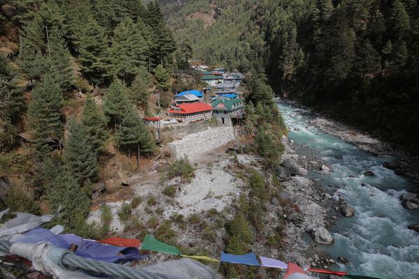 Nepal_Everest2_Reisefotograf_Jürgen_Sedlmayr_38
