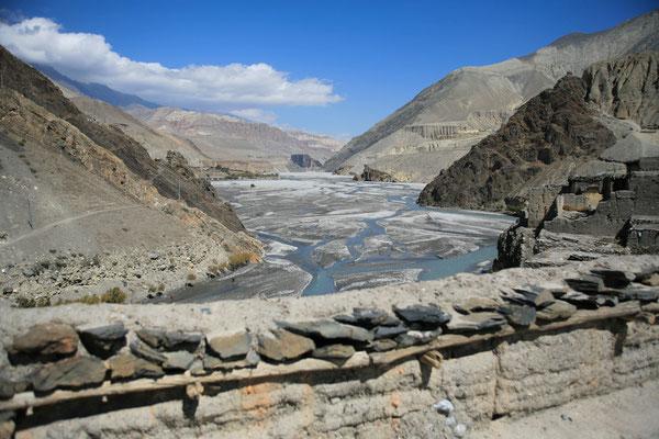 Nepal_Mustang_Expedition_Adventure_Reisefotograf_Jürgen_Sedlmayr_124
