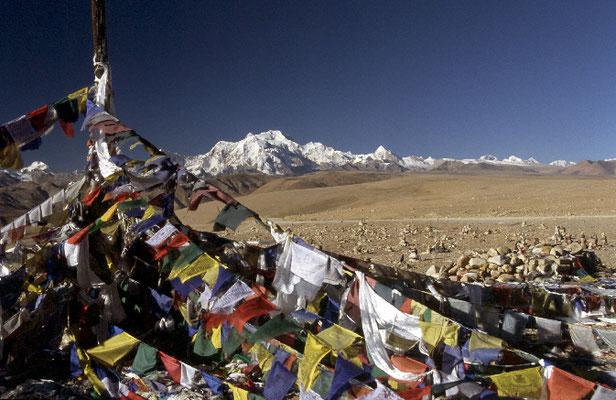 Tibet_Reisefotograf_Abenteurer_Jürgen_Sedlmayr_49