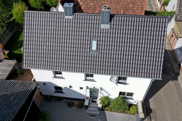 DER-FOTORAUM-Immobilienfotograf-Juergen-Sedlmayr-SED