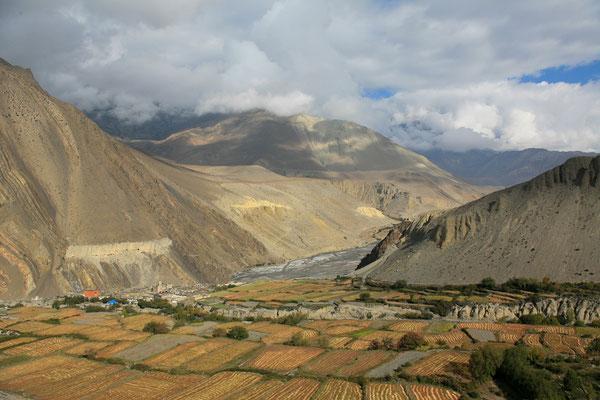 Nepal_Mustang_Expedition_Adventure_Reisefotograf_Jürgen_Sedlmayr_145