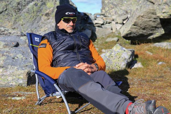 Reisefotograf_Jürgen_Sedlmayr_Norwegen2