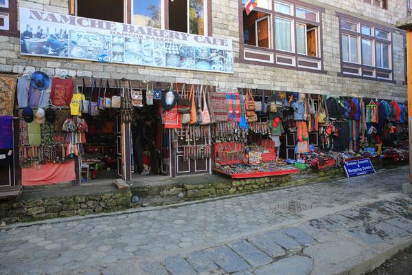 Nepal_Everest1_Der_Fotoraum_Jürgen_Sedlmayr_168