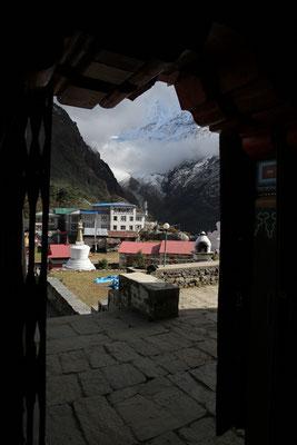 Nepal_Everest4_Der_Fotoraum_Abenteurer_409