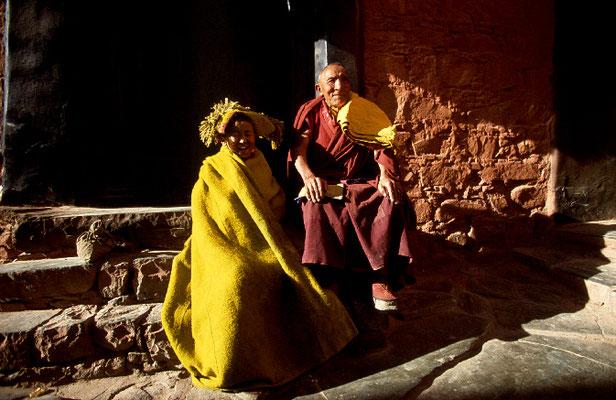 Tibet_Reisefotograf_Jürgen_Sedlmayr_109