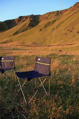 Campingzubehör_Camping_Schuh_BEL_SOL_Stuhl46
