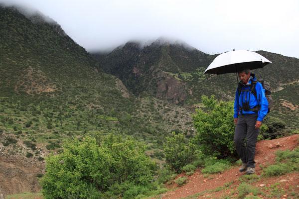 Trekkingschirme_EUROSCHIRM_Nepal_Jürgen_Sedlmayr28