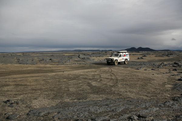 Land_Rover_Expedition_Adventure_Jürgen_Sedlmayr_bn