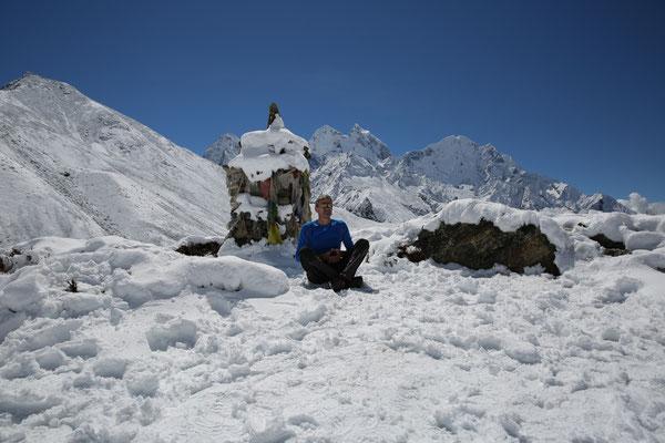 Nepal_Everest4_Der_Fotoraum_Reisefotograf_312