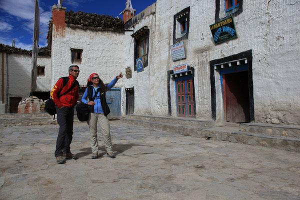 Nepal_UpperMustang_Der_Fotoraum_Jürgen_Sedlmayr_386