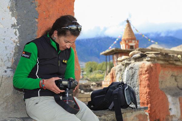 Nepal_UpperMustang_Jürgen_Sedlmayr_427