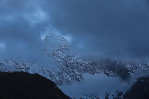 Nepal_Everest3_Abenteurer_Jürgen_Sedlmayr_132