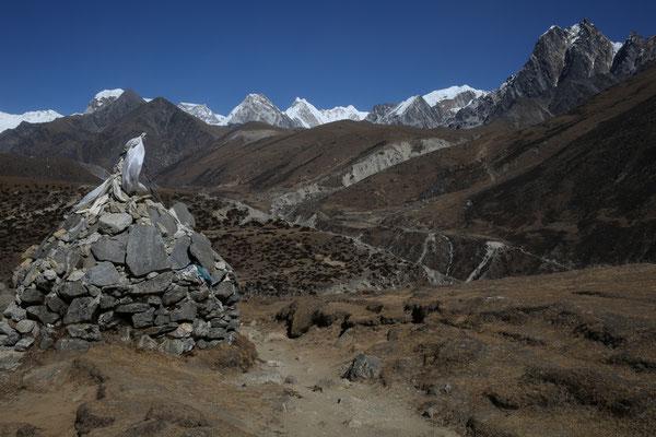 Fotogalerie_Nepal_Everest2_Reisefotograf_Jürgen_Sedlmayr_173