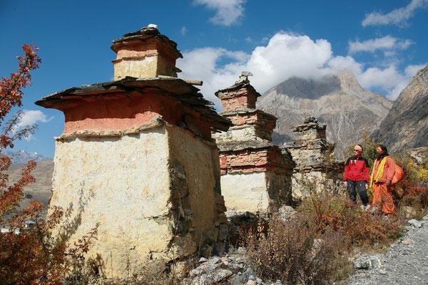 Nepal_Mustang_Der_Fotoraum_Abenteurer_Jürgen_Sedlmayr_316