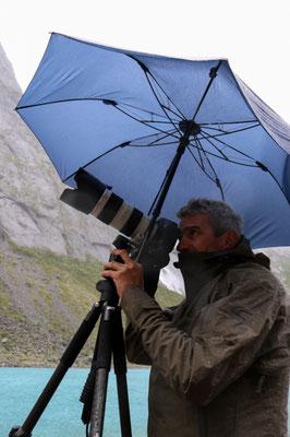 Produktfotograf-Juergen-Sedlmayr-EUROSCHIRM-Norwegen-RX