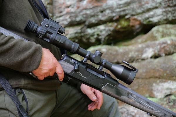 Jagd-und-Waffen-Shooting-DIYCON-PfaelzerWald-2021-nr16