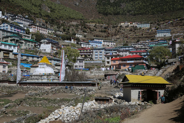 Nepal_Everest3_Reisefotograf_Jürgen_Sedlmayr_90