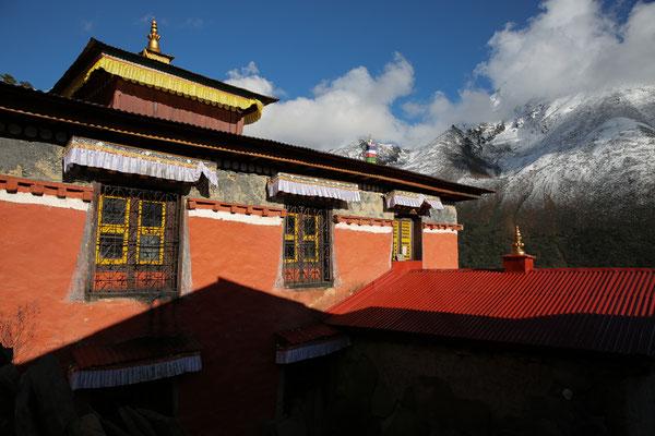 Nepal_Everest4_Der_Fotoraum_Abenteurer_376