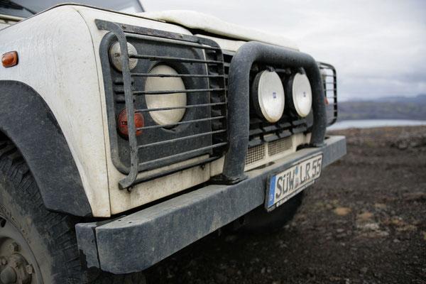 Land_Rover_Expedition_Adventure_Jürgen_Sedlmayr_yx