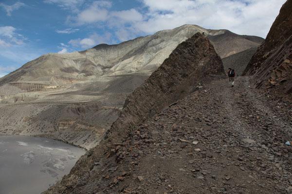Nepal_UpperMustang_Reisefotograf_Jürgen_Sedlmayr_75