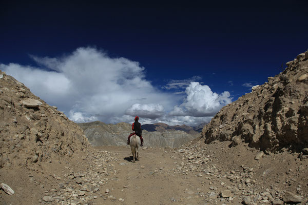 Nepal_UpperMustang_Expedition_Adventure_Jürgen_Sedlmayr_243