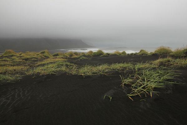 ISLAND_3.3_Reisefotograf_Jürgen_Sedlmayr_166