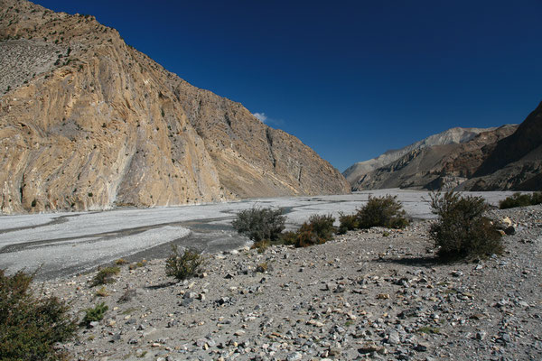 Nepal_Mustang_Expedition_Adventure_Abenteurer_449