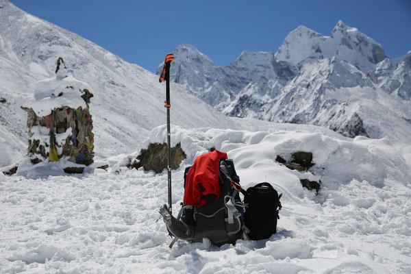 Trekkingstöcke_LEKI_Nepal35