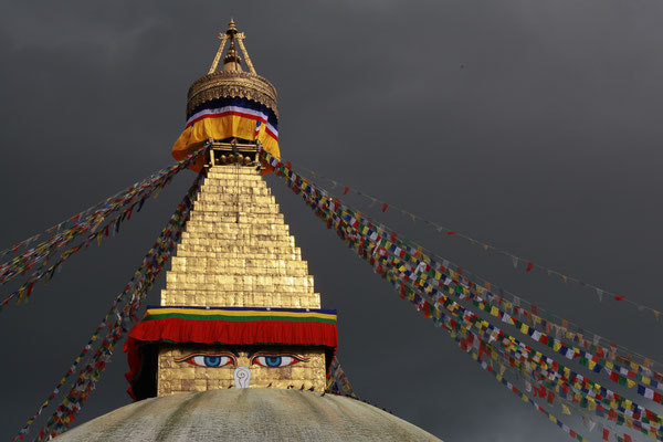 Nepal_Kathmandu_Expedition_Adventure_Jürgen_Sedlmayr_200