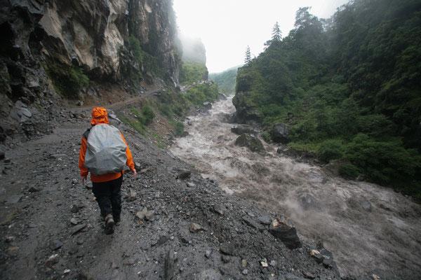 Nepal_UpperMustang_Reisefotograf_Jürgen_Sedlmayr_51