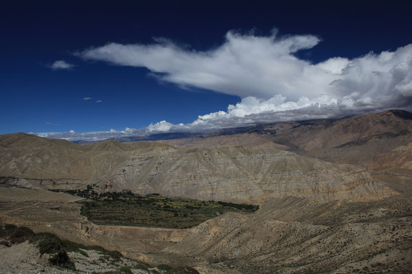 Nepal_UpperMustang_Expedition_Adventure_Jürgen_Sedlmayr_226
