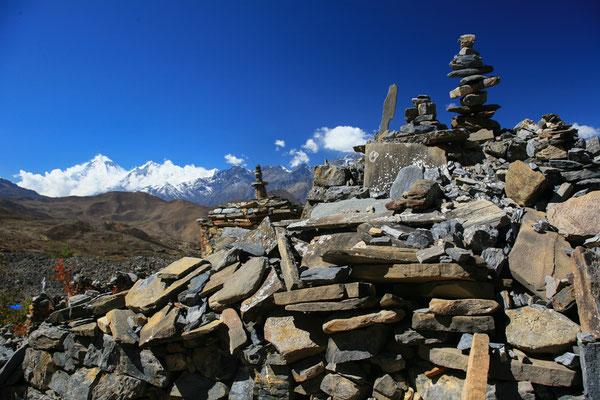 Nepal_Mustang_Der_Fotoraum_Abenteurer_Jürgen_Sedlmayr_357