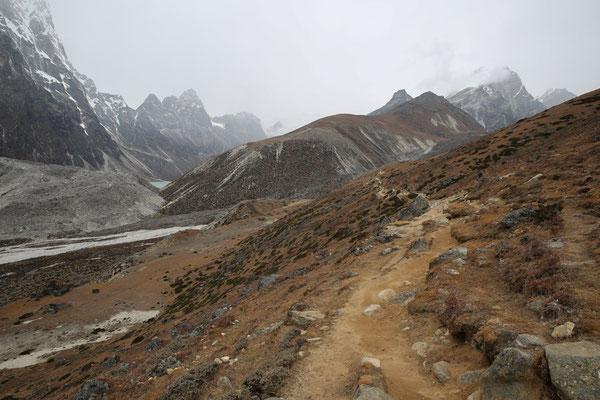Nepal_Everest4_Expedition_Adventure_Jürgen_Sedlmayr_185