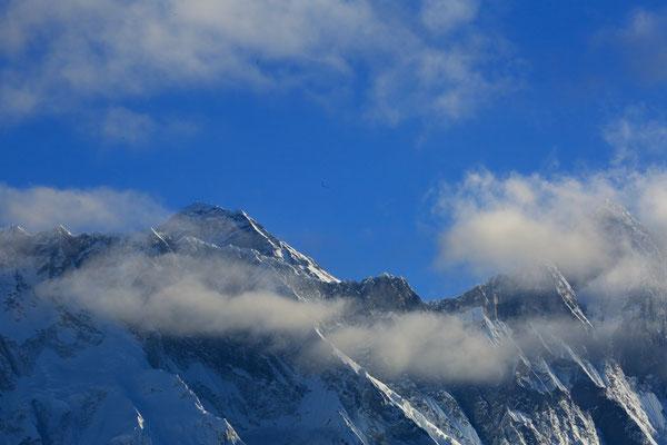 Reisefotograf_Jürgen_Sedlmayr_Nepal_Everest1_243