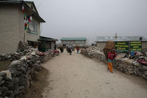 Nepal_Everest3_Der_Fotoraum_Jürgen_Sedlmayr_269