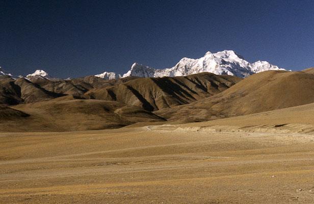 Tibet_Reisefotograf_Abenteurer_Jürgen_Sedlmayr_46
