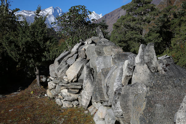 Nepal_Everest4_Abenteurer_Jürgen_Sedlmayr_117