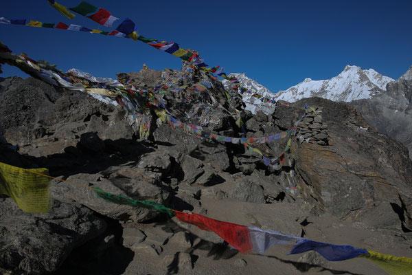 Reisefotograf_Jürgen_Sedlmayr_Fotogalerie_Nepal_Everest2_238